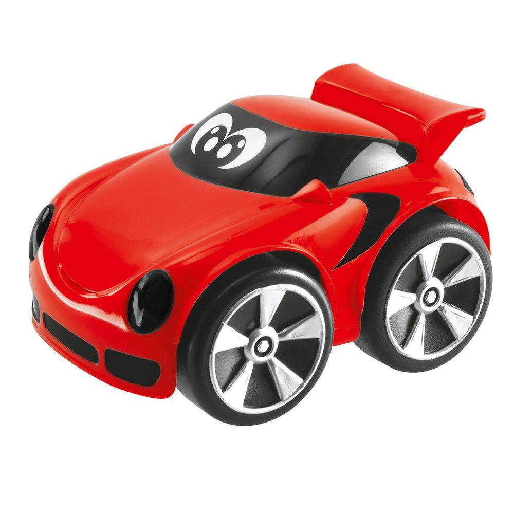 CH9031-A-Carro-Mini-Turbo-Touch-Redy-Vermelho--24m-----Chicco