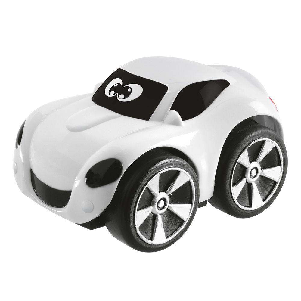 CH9031-B-A-Carro-Mini-Turbo-Touch-Walt-Branco--24m-----Chicco