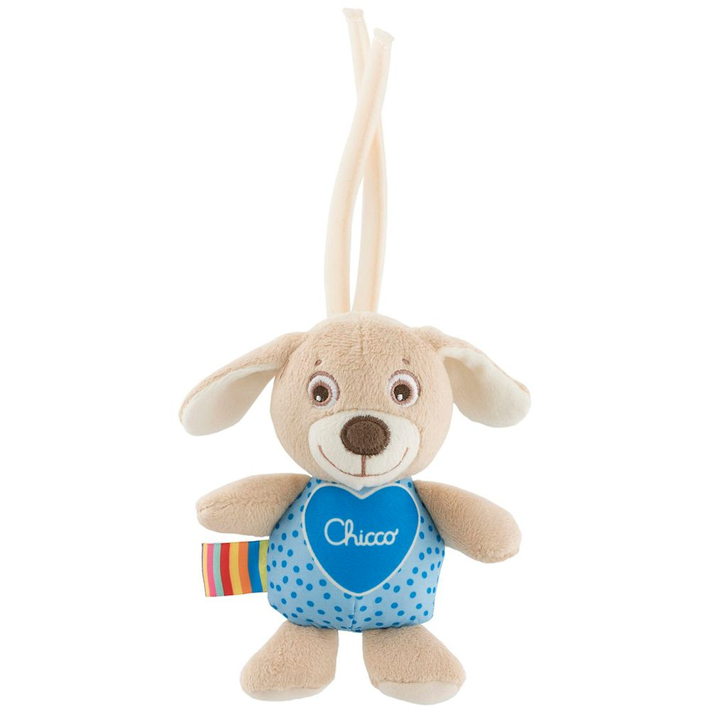 CH9029-A-Caixa-de-Musica-First-Love-Cachorrinho-Jack--0m-----Chicco