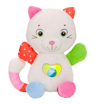 CH9027-A-Pelucia-Gatinho-Oliver-First-Love--0m-----Chicco