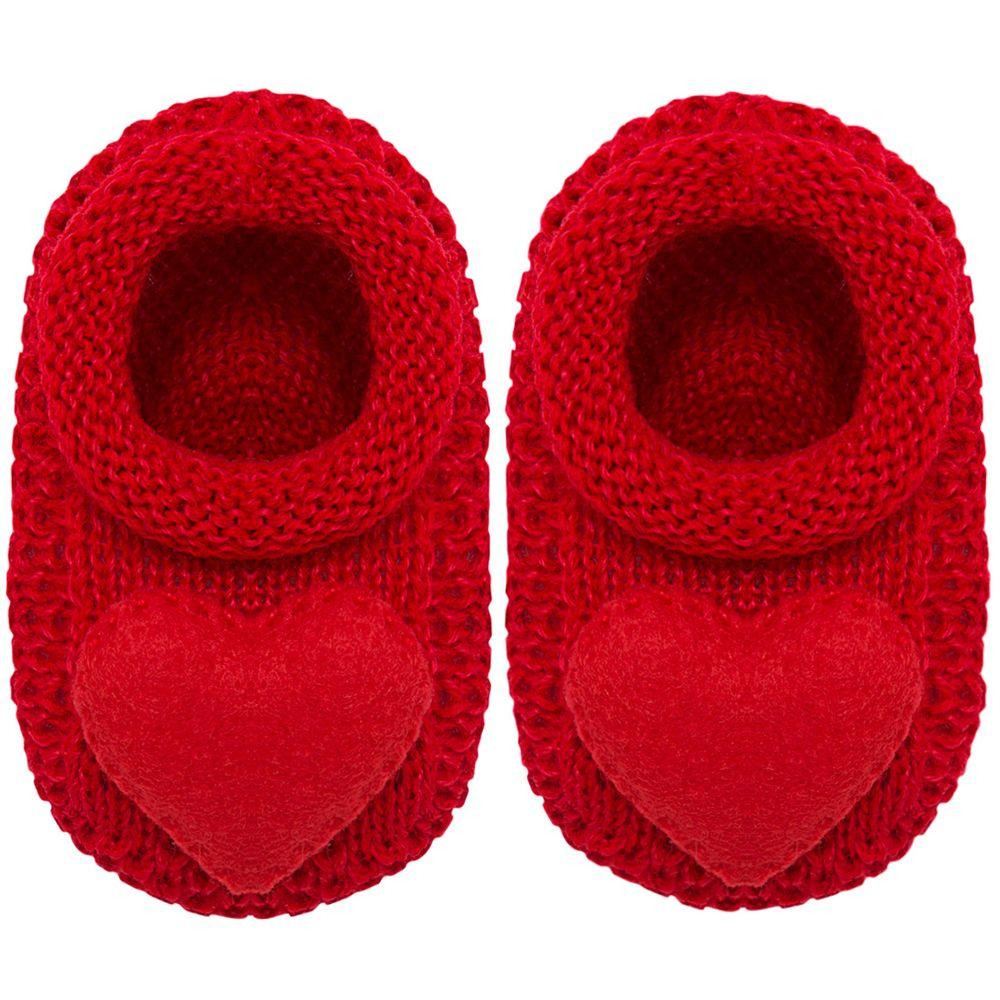 01419011007_A-sapatinho-bebe-menina-sapatinho-em-tricot-amore-roana-no-bebefacil-loja-de-roupas-enxoval-e-acessorios-para-bebes