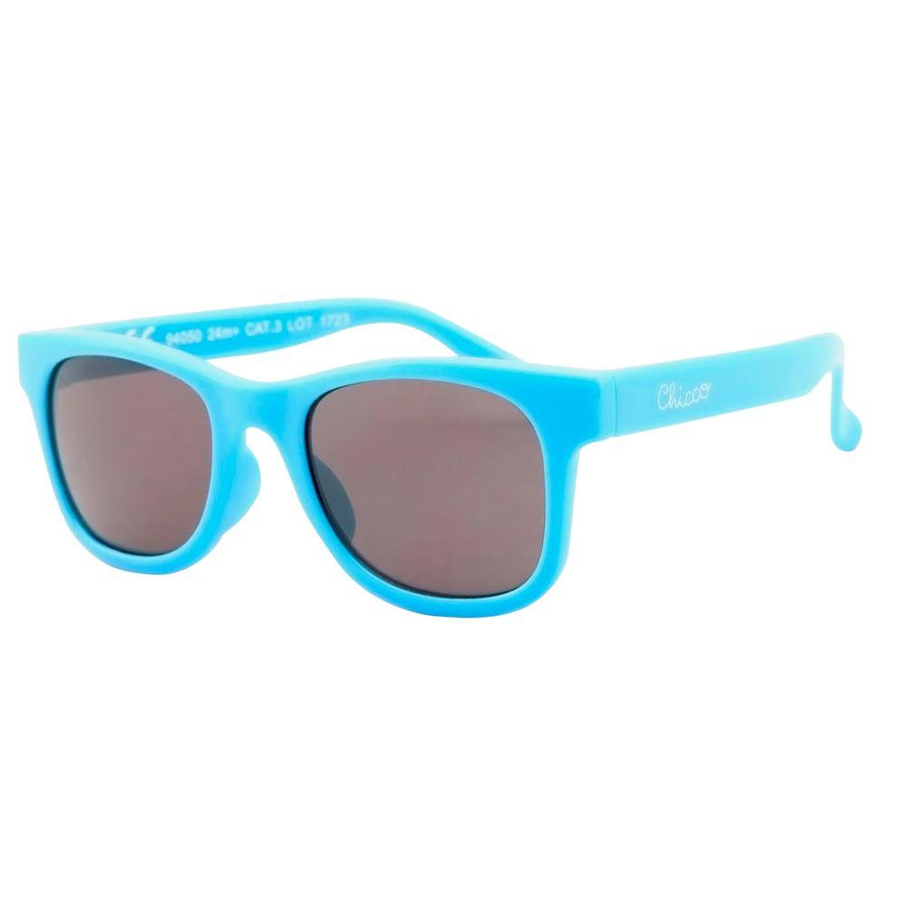 CH9025-A-Oculos-de-sol-Azul--24m-----Chicco