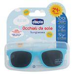 CH9025-C-Oculos-de-sol-Azul--24m-----Chicco