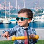 CH9025-D-Oculos-de-sol-Azul--24m-----Chicco