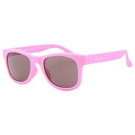 CH9026-A-Oculos-de-sol-Rosa--24m-----Chicco