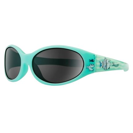 CH9024-A-Oculos-de-sol-Peixinhos-Verde--12m-----Chicco