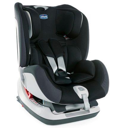 CH9016-B-A-Cadeirinha-para-carro-c-sistema-ISOFIX-Seat-Up-012-Jet-Black--0m-----Chicco