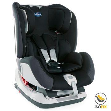 CH9016-B-B-Cadeirinha-para-carro-c-sistema-ISOFIX-Seat-Up-012-Jet-Black--0m-----Chicco