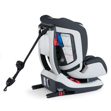 CH9016-B-C-Cadeirinha-para-carro-c-sistema-ISOFIX-Seat-Up-012-Jet-Black--0m-----Chicco