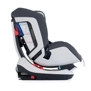CH9016-B-E-Cadeirinha-para-carro-c-sistema-ISOFIX-Seat-Up-012-Jet-Black--0m-----Chicco