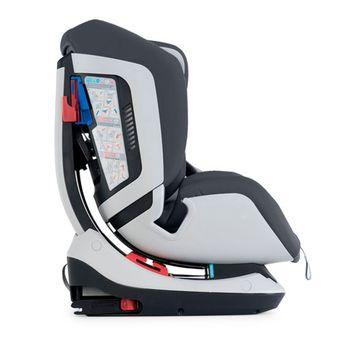 CH9016-B-F-Cadeirinha-para-carro-c-sistema-ISOFIX-Seat-Up-012-Jet-Black--0m-----Chicco