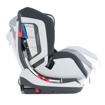 CH9016-B-G-Cadeirinha-para-carro-c-sistema-ISOFIX-Seat-Up-012-Jet-Black--0m-----Chicco