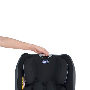 CH9016-B-H-Cadeirinha-para-carro-c-sistema-ISOFIX-Seat-Up-012-Jet-Black--0m-----Chicco