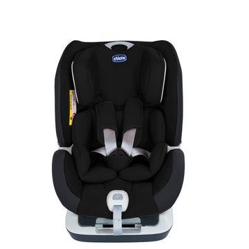 CH9016-B-I-Cadeirinha-para-carro-c-sistema-ISOFIX-Seat-Up-012-Jet-Black--0m-----Chicco
