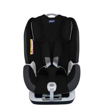 CH9016-B-J-Cadeirinha-para-carro-c-sistema-ISOFIX-Seat-Up-012-Jet-Black--0m-----Chicco