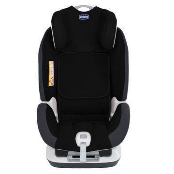 CH9016-B-K-Cadeirinha-para-carro-c-sistema-ISOFIX-Seat-Up-012-Jet-Black--0m-----Chicco
