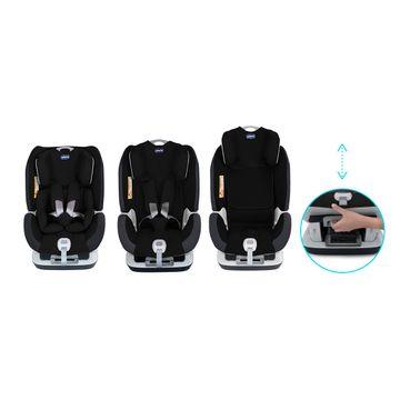 CH9016-B-L-Cadeirinha-para-carro-c-sistema-ISOFIX-Seat-Up-012-Jet-Black--0m-----Chicco