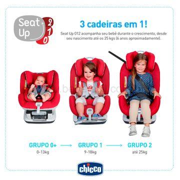 CH9016-B-N-Cadeirinha-para-carro-c-sistema-ISOFIX-Seat-Up-012-Jet-Black--0m-----Chicco