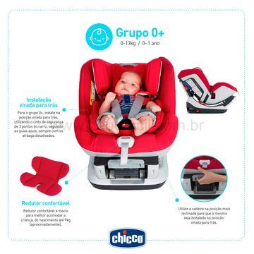 CH9016-B-O-Cadeirinha-para-carro-c-sistema-ISOFIX-Seat-Up-012-Jet-Black--0m-----Chicco