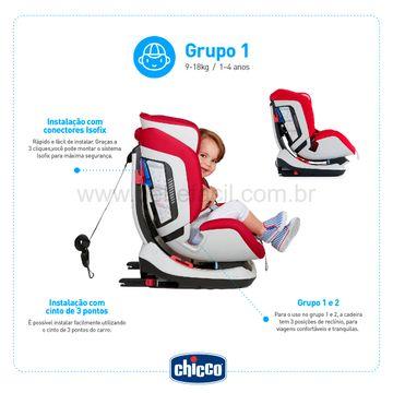 CH9016-B-P-Cadeirinha-para-carro-c-sistema-ISOFIX-Seat-Up-012-Jet-Black--0m-----Chicco