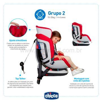 CH9016-B-Q-Cadeirinha-para-carro-c-sistema-ISOFIX-Seat-Up-012-Jet-Black--0m-----Chicco