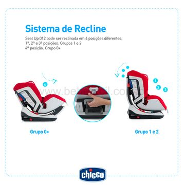 CH9016-B-R-Cadeirinha-para-carro-c-sistema-ISOFIX-Seat-Up-012-Jet-Black--0m-----Chicco