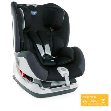 CH9016-B-S-Cadeirinha-para-carro-c-sistema-ISOFIX-Seat-Up-012-Jet-Black--0m-----Chicco