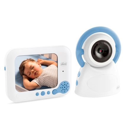 CH9021-A-Baba-Eletronica-Video-Baby-Monitor-Deluxe---Chicco