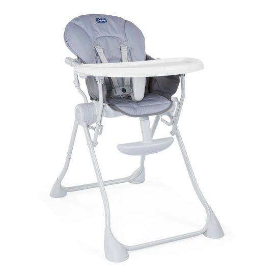 CH6004-B-A-Cadeira-de-Alimentacao-Pocket-Meal-Nature--6m-----Chicco