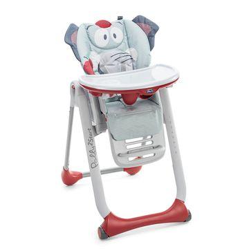 CH9012-B-A-Cadeira-Polly-2-Start--0m---Baby-Elephant---Chicco