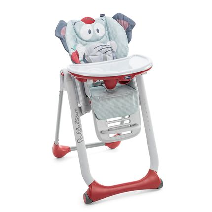 CH9012-B-A-Cadeira-Polly-2-Start--0m---Baby-Elephant---Chicco