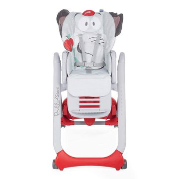 CH9012-B-B-Cadeira-Polly-2-Start--0m---Baby-Elephant---Chicco