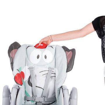 CH9012-B-C-Cadeira-Polly-2-Start--0m---Baby-Elephant---Chicco