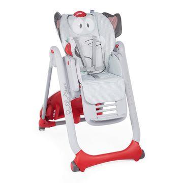 CH9012-B-D-Cadeira-Polly-2-Start--0m---Baby-Elephant---Chicco