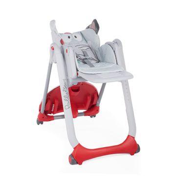 CH9012-B-E-Cadeira-Polly-2-Start--0m---Baby-Elephant---Chicco