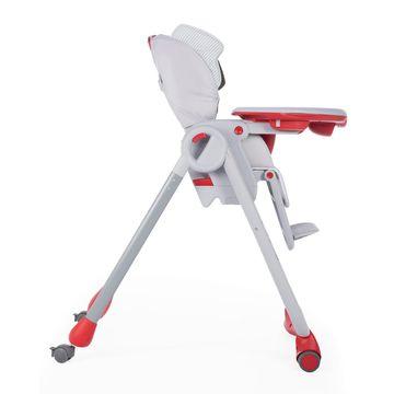 CH9012-B-F-Cadeira-Polly-2-Start--0m---Baby-Elephant---Chicco