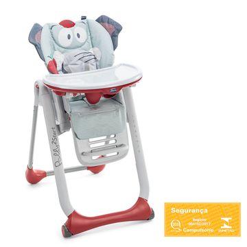 CH9012-B-J-Cadeira-Polly-2-Start--0m---Baby-Elephant---Chicco
