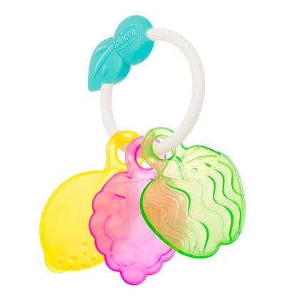 CH5164-B-A-Chocalho-e-Mordedor-Salada-de-Frutas-Baby-Senses--3m-----Chicco