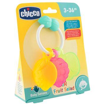 CH5164-B-C-Chocalho-e-Mordedor-Salada-de-Frutas-Baby-Senses--3m-----Chicco