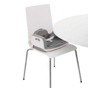 CH6027-B-G-Cadeira-de-Alimentacao-Assento-Elevatorio-Up-to-5-Graphite--6m-----Chicco