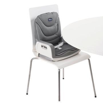 CH6027-B-H-Cadeira-de-Alimentacao-Assento-Elevatorio-Up-to-5-Graphite--6m-----Chicco