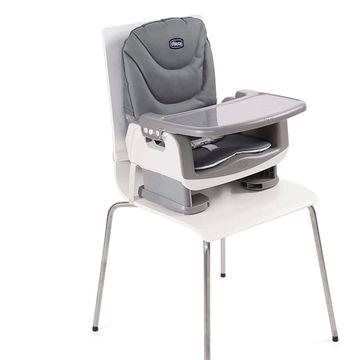 CH6027-B-I-Cadeira-de-Alimentacao-Assento-Elevatorio-Up-to-5-Graphite--6m-----Chicco
