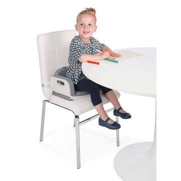 CH6027-B-K-Cadeira-de-Alimentacao-Assento-Elevatorio-Up-to-5-Graphite--6m-----Chicco