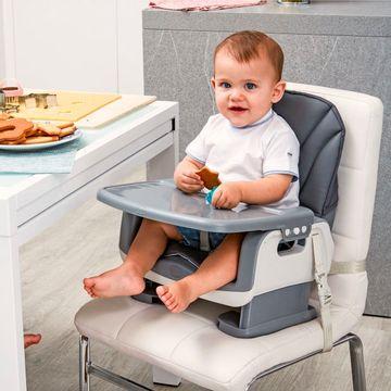 CH6027-B-L-Cadeira-de-Alimentacao-Assento-Elevatorio-Up-to-5-Graphite--6m-----Chicco
