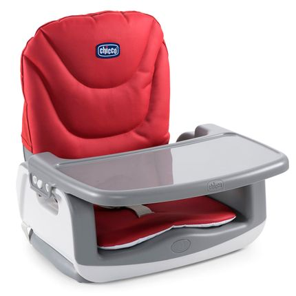 CH6028-B-A-Cadeira-de-Alimentacao-Assento-Elevatorio-Up-to-5-Scarlet--6m-----Chicco