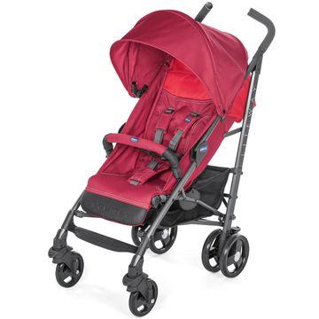 CH8005-B-A-Carrinho-de-bebe-Lite-Way-3-Red-Berry---Chicco