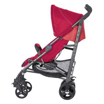 CH8005-B-B-Carrinho-de-bebe-Lite-Way-3-Red-Berry---Chicco
