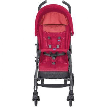 CH8005-B-D-Carrinho-de-bebe-Lite-Way-3-Red-Berry---Chicco