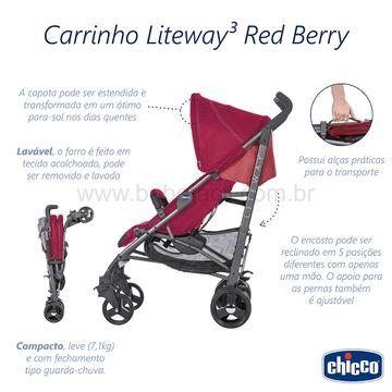 CH8005-B-J-Carrinho-de-bebe-Lite-Way-3-Red-Berry---Chicco