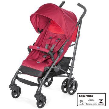 CH8005-B-K-Carrinho-de-bebe-Lite-Way-3-Red-Berry---Chicco